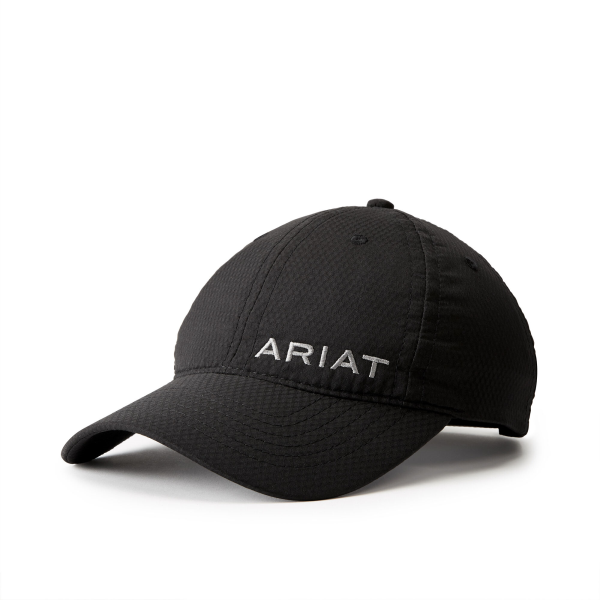 ARIAT STABLE CAP: